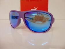 Originale Sonnenbrille PUMA CLUBTAIL, PU 15159 PU