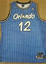 Dwight Howard Autographed Orlando Magic 1994- 95 Authentic UDA LE 3/112