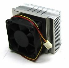 NEW AAVID Socket 478 CPU Heatsink Fan Cooler Pentium 4 Celeron
