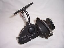 DAM QUICK MICROLITE FISHING REEL