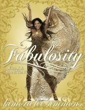 Fabulosity : What It Is and How to Get It by Kimora Lee Simmons (2006, Paperbac…