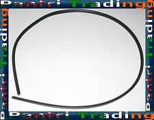 BMW E30 Rear Window Screen Trim Strip Lower 1968448 51311968448