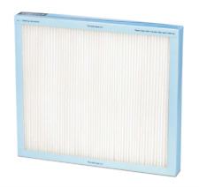 HoMedics AR-1FLA-EU Air Purifier Replacement Filter