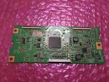 T-con Board lg.6870c-0368a  v0.6/v6 32/42/47 FHD tm120hz _ tetra