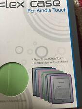 Nook Kindle Simple Touch Flex Case