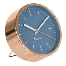 Karlsson Kitchen Home Clocks