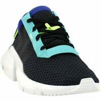 adidas Pod-S3.1  Kids Boys  Sneakers Shoes Casual   - Blue
