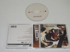 KINGS OF CONVENIENCE/RIOT ON AN EMPTY STREET(0724357188425) CD ALBUM