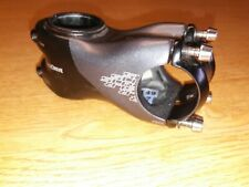 GIANT CONTACT SLR OVERDRIVE CARBON STEM 8 DEGREE 70MM