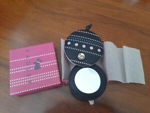 Radley handbag mirror new not used in box