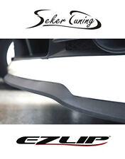 EZ-LIP Spoilerlippe Lippe Frontspoiler Spoiler BMW E39 E36 E90 E91 F30 TUNING