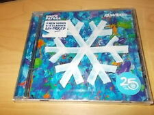 Snow Patrol - Reworked  CD  NEU  (2019)