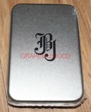 JBJ DEBUT SHOWCASE JUST BE JOYFUL OFFICIAL GOODS PHOTOCARD PHOTO CARD SET NEW