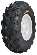"Dirt Devil ATV, UTV, Off Road Tire - 25 x 12 - 9, 6-Ply w/ 20/32"" Tread AR0938"