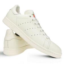 adidas Stan Smith Herren Sneaker günstig kaufen | eBay