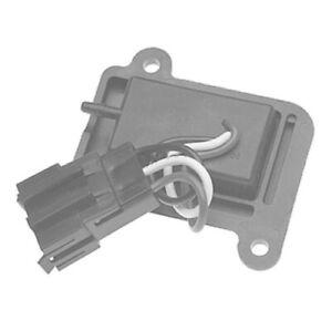 ACDelco 213-781 Manifold Absolute Pressure Sensor