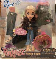 BRATZ-Funky light collection - Cloe - GIG