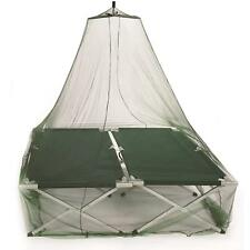 Mosquito Net Travel Canopy Tent Camping Hunting Hiking Concert Fest Backyard 2