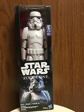 New Hasbro Star Wars Rogue One Imperial Stormtrooper