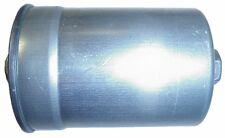 Fuel Filter PTC PG3747