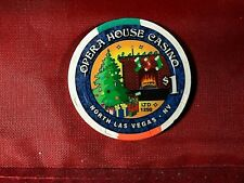 "$1""OPERA HOUSE CASINO""MERRY CHRISTMAS,UNUSED LTD1250"