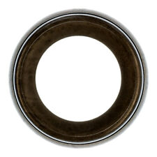 Clutch Release Bearing-GAS, FI, Turbo Exedy N3785