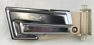 Vintage Rival Wall Mount Can Opener Model 272 Tested Working Made In USA Retro