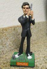 Figurines Chuck Tv Show Series Figurines Chuck Bartowski Figure Figurine