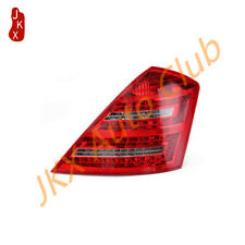 For Mercedes-Benz 2010-2013 S Class W221 LED Taillight LED k Rear Lamp RH Side