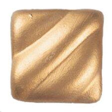 AMACO Rub 'n Buff Metallic Finishes Antique Gold 039672763623