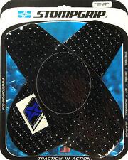 STOMPGRIP COJINES DE DEPÓSITO YAMAHA yzf-r6 03-05 RJ05 RJ09 RJ095 No. 55-1-004b