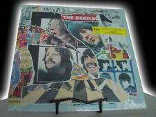 BEATLES ANTHOLOGY 3 ORIGINAL 1ST EDITION Sealed 50 Tracks USA CAPITOL RECORDS