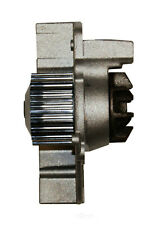 Water Pump Fits FORD Focus PEUGEOT RENAULT Laguna VOLVO V70 1.6-2.9L 271985