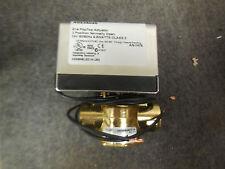 "NEW SCHNEIDER VT2222G23A020 1/2"" NPT 2-WAY 40PSI 24V Erie PopTop Valve Assembly"