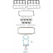Engine Full Gasket Set-Kit Gasket Set Sealed Power 260-1571