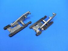 1999-2005 Oldsmobile Bravada & 2004-2007 Buick Rainier Sunroof Repair Sliders