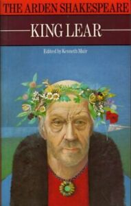 King Lear Paperback William Shakespeare