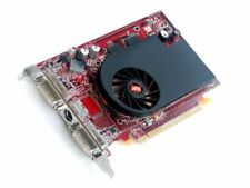ATI HP 419543-001 419206-001 Radeon X1600XT 256MB Video Card GRA25
