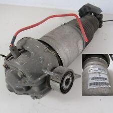 04-10 Benzina Lato Passeggero Anteriore Ammortizzatore Strut CITROEN C4 MK1