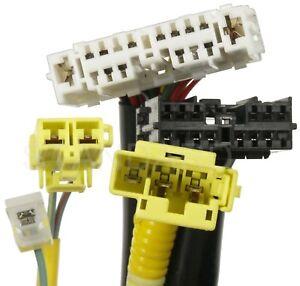 Wiper Switch For 1996-1997 Isuzu Trooper SMP CBS-1723