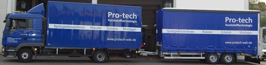 protech-kunststofftechnologie