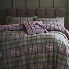 Completi di lenzuola o copripiumini rosa Catherine Lansfield federa