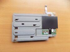 Acer Travelmate 4050 Panel táctil con marco de placa y