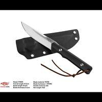 Feststehende Messer GANZO Firebird  FH805 - 9Cr18MoV - G10  - Scheide