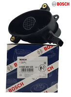 Original Bosch Luftmassenmesser für BMW 0928400529