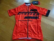 Radtrikot Scott RC Team 10 Cycling Jersey maglia maillot s nuevo 69 € EyeCatcher