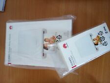 Huawei CV80 Fotodrucker, (noch original Verpackt)