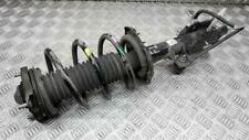Hyundai Tucson Shock Absorber Front LH 2015 On +Warranty