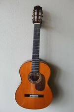 Used Cordoba C9 Cedar Top Classical Guitar with Gig Bag