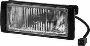 ORIGIN Alfa Romeo MILANO Fog Light right Foglight 60528792